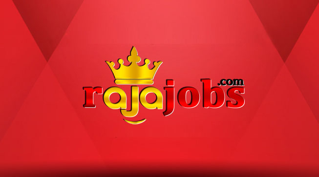 Rajajobs - Your Recruitment Solution